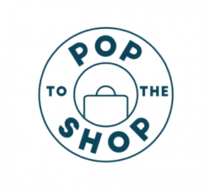 Poptotheshop