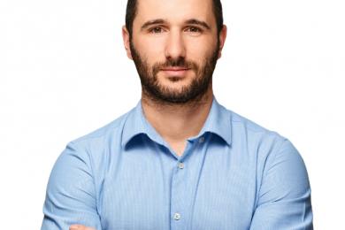 Как продавать, если клиенту «дорого»: детальное руководство от Ильи Рейниша из LABA