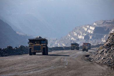 Из нашей стали делают детали для Apple и BMW. Как работает Ferrexpo Poltava Mining