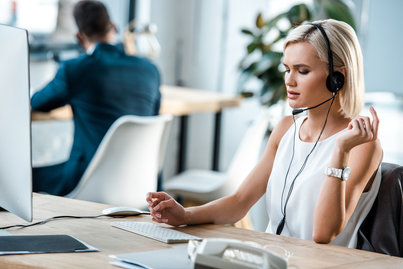 """«Топовые продажники """"сливали"""" клиентов». Как работать со звонками: опыт LABA, «Сушия» и других"""