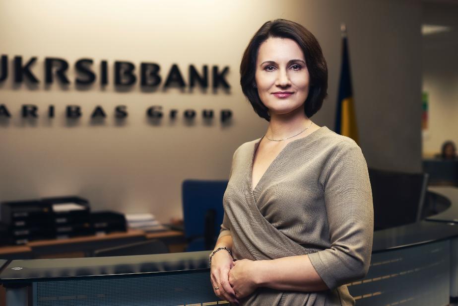 Горячая линия и консультации психолога. Как UKRSIBBANK мотивировал команду во время карантина