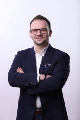Юрий Мелащенко