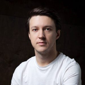 Алексей Счастливый