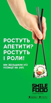 Результат работы с Fedoriv Group