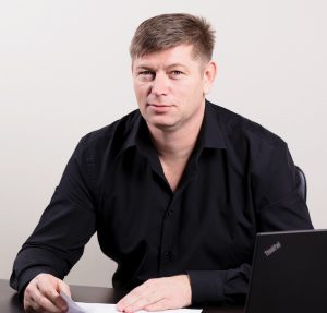Роман Янович