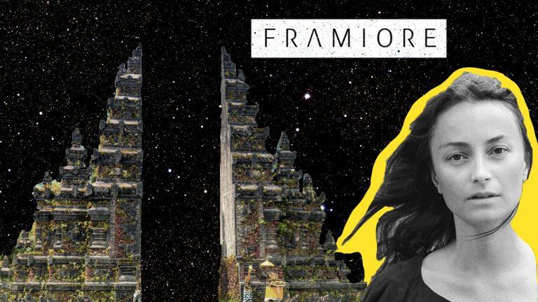 Павло Карташов, директор Українського фонду стартапів, поділився з MC.today історією Framiore, бренду українського одягу. У 2020 вони отримали інвестиції від фонду, і зараз готуються до міжнародної експансії.