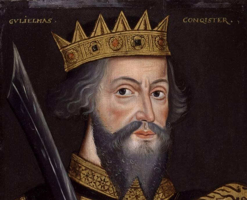 Не забыли ни одной коровы: как Вильгельм Завоеватель пересчитал захваченное в Англии имущество