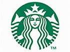 Нынешний логотип Starbucks. Фото: Sostav