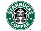 Третий логотип Starbucks. Фото: Sostav