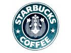 Второй логотип Starbucks. Фото: Sostav