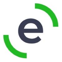IT Sales/Engagement Manager в Echo Ukraine