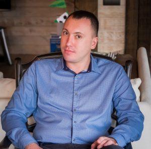Ярослав Шевчук