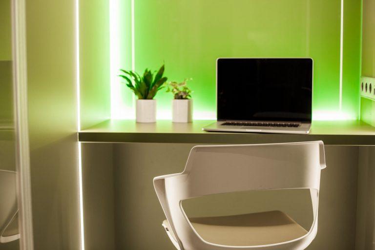 Skype-комната