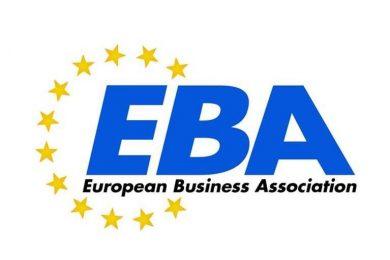 Европейская бизнес-ассоциация