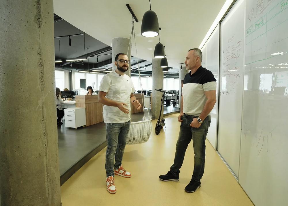 Оборот украинской WePlay! Esports – $20-30 млн в год. Как они научились зарабатывать на киберспорте