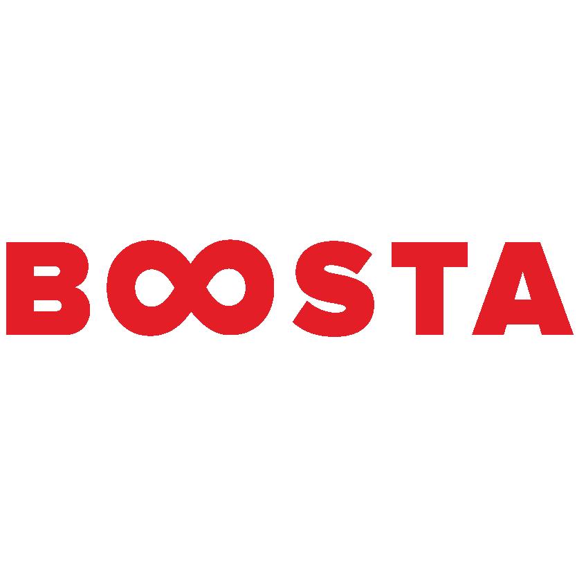 Boosta