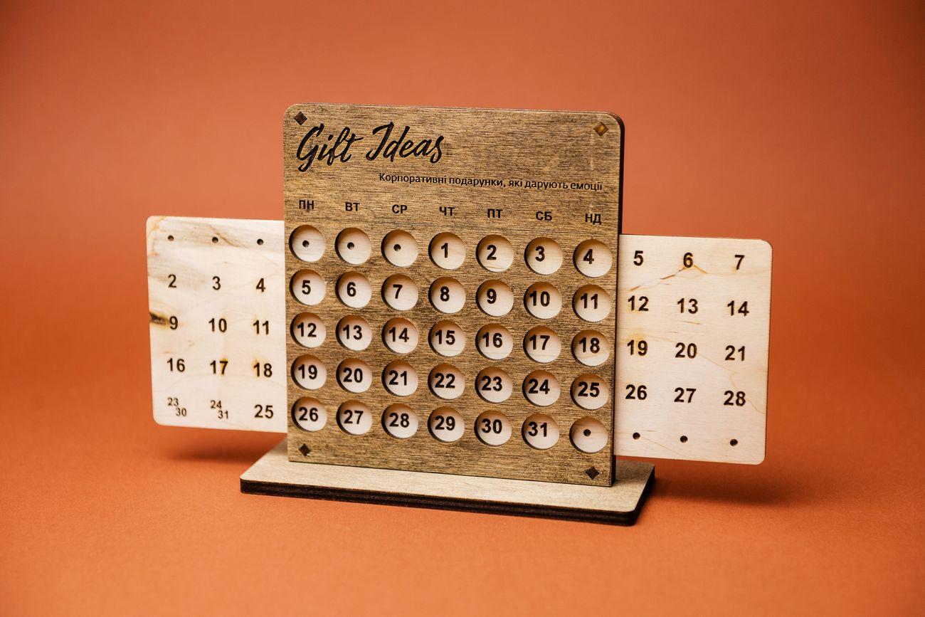 Подарункові набори Gift Ideas