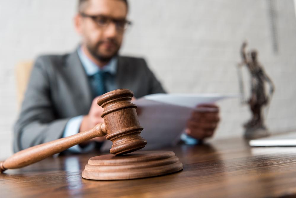 «Шведська» надбавка до пенсії: суддя, що ухвалила спірне рішення у справі Scania, раптово звільнилася