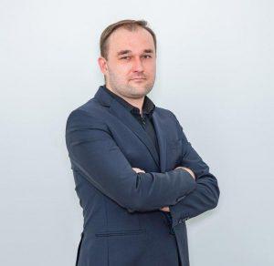 рассказывает Глеб Куцын, руководитель отдела электронной коммерции компании «Амадео», официального дистрибьютора Pandora в Украине