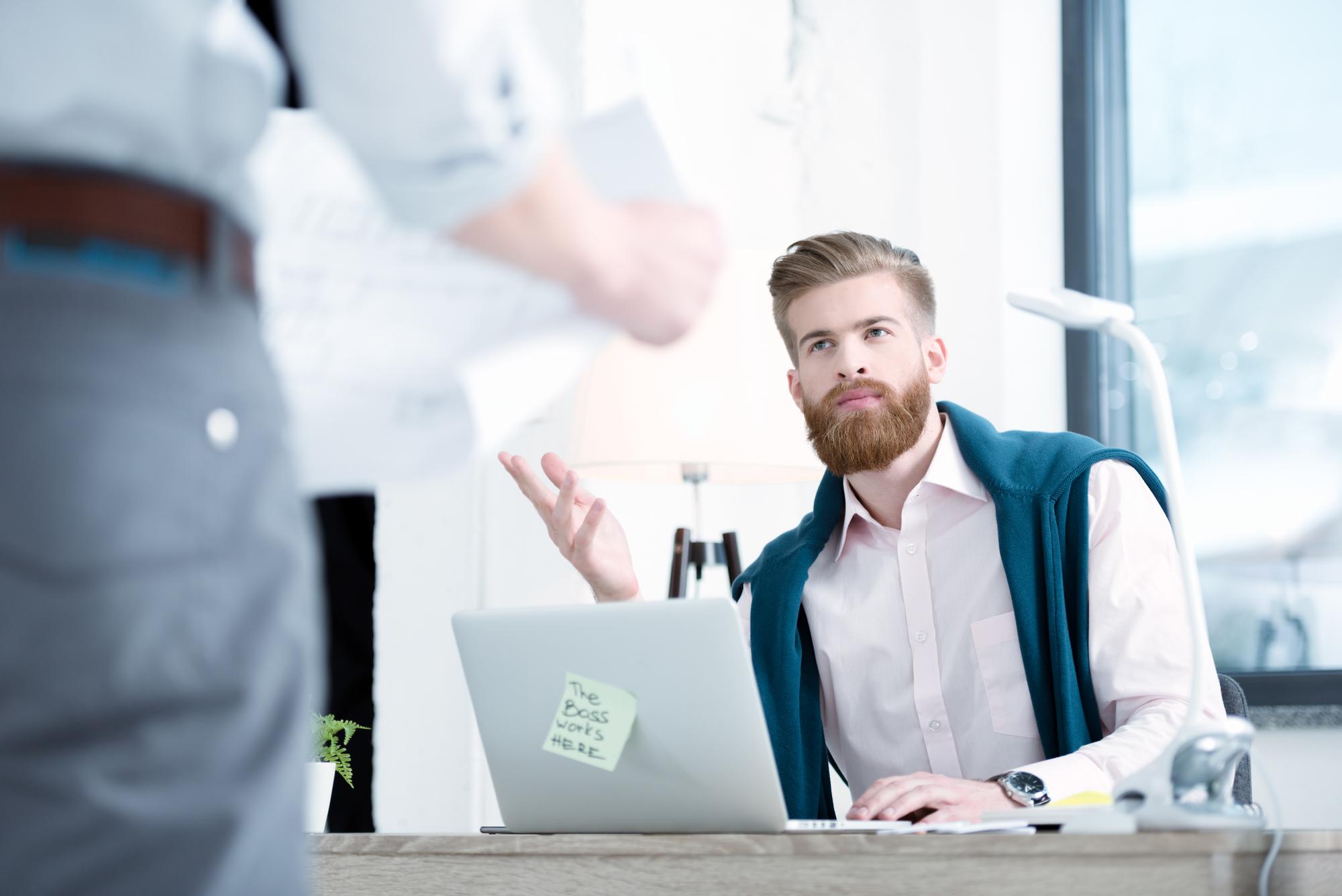 Кто такой Project Manager, сколько зарабатывает и как им стать