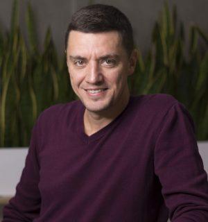 Константин Палазов, операционный директор Easy Peasy