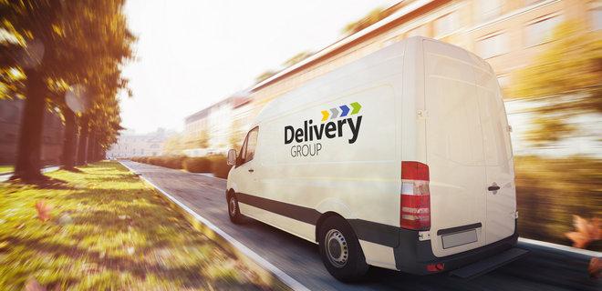Delivery Auto