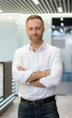 Александр Махтин
