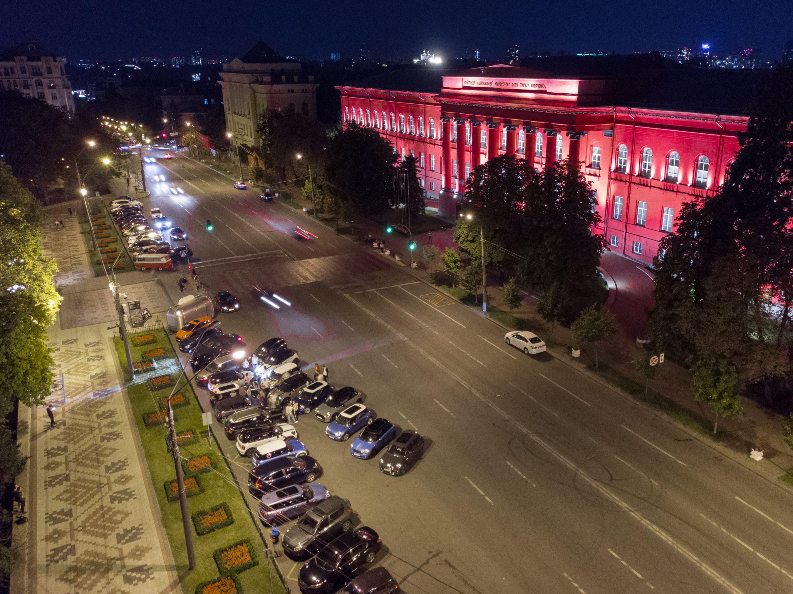 Автор фото: Рабчевский Сергей