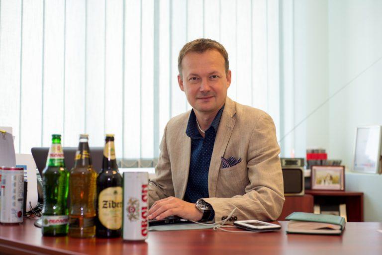 Василь Шилов