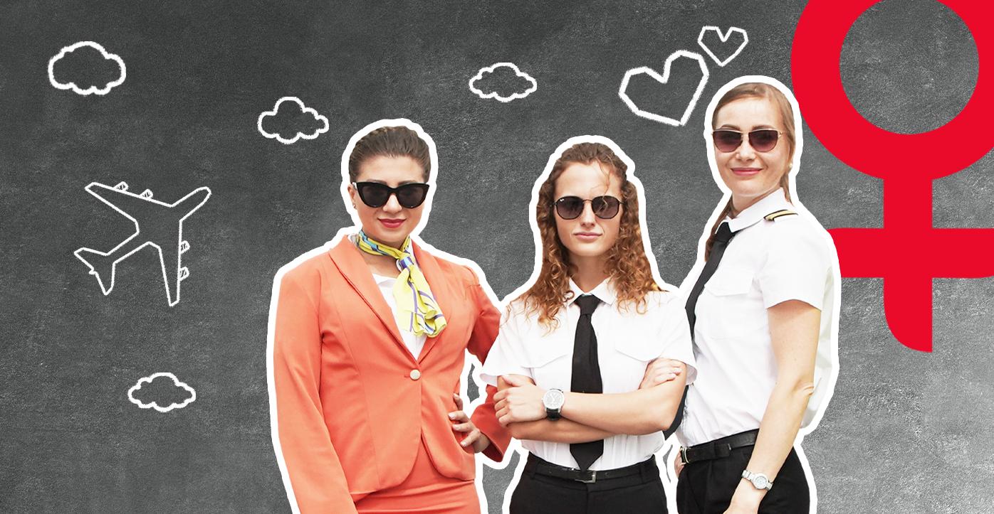 """UKRSIBBANK BNP Paribas Group запрошує жінок, які хочуть розпочати свій бізнес або вивести його на новий якісний рівень, відвідати п'ять безкоштовних семінарів """"Women in Business"""". Вони пройдуть онлайн з 10 листопада по 10 грудня."""