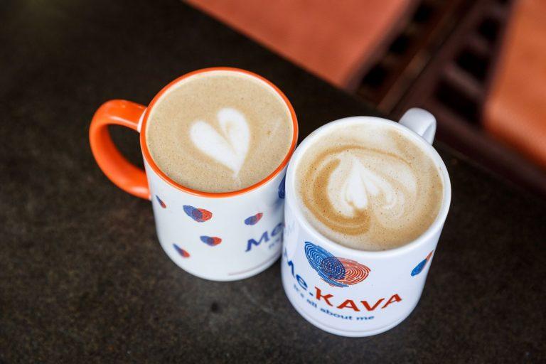 Me.Kava