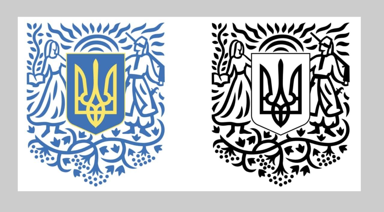 Эскизы, созданные командой Дмитрия Дубилета