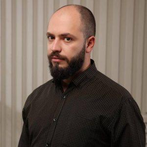 Олег Ривтин, маркетинг-директор хостинг-провайдера Cityhost