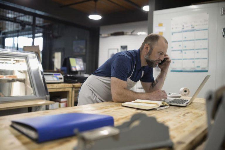 Зачем малому бизнесу нужны кредиты