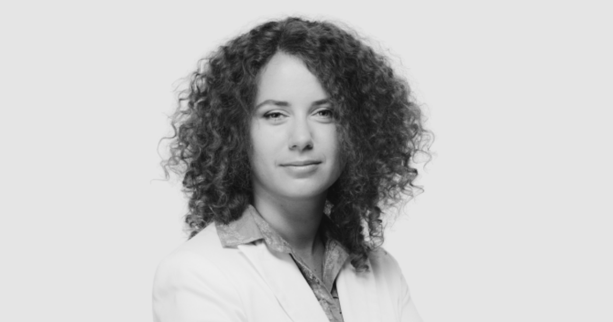 Как привлекать лучших сотрудников и строить HR-бренд с помощью медиа, расскажет Вера Черныш