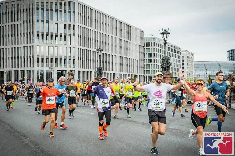 Источник фото: sportograf.com