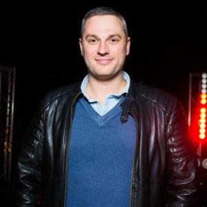 Александр Кохановский, руководитель D-Market