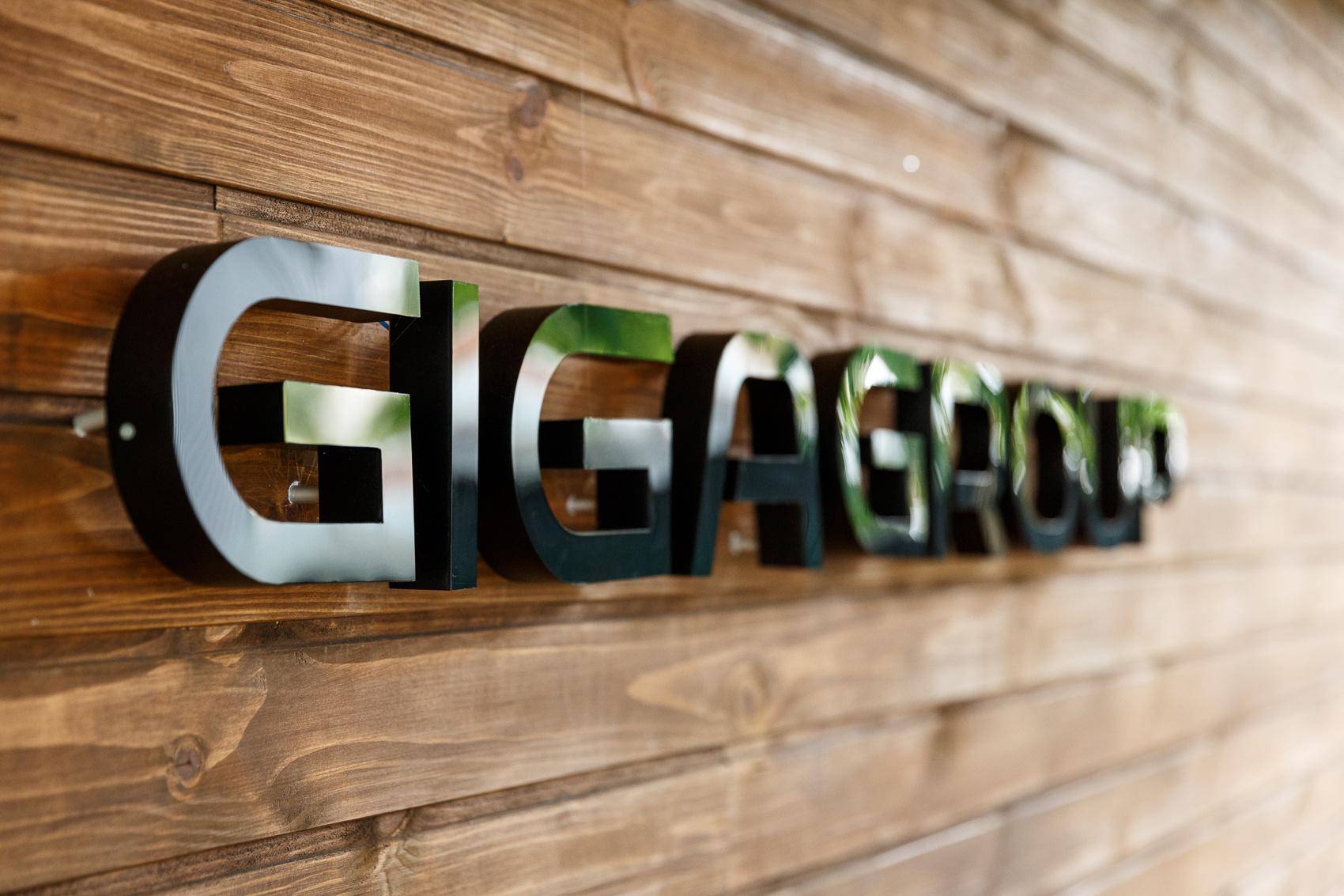 GIGAGROUP