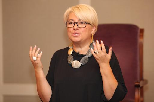 Ольга Гуцал. Источник