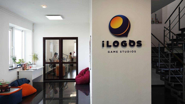 Офис iLogos