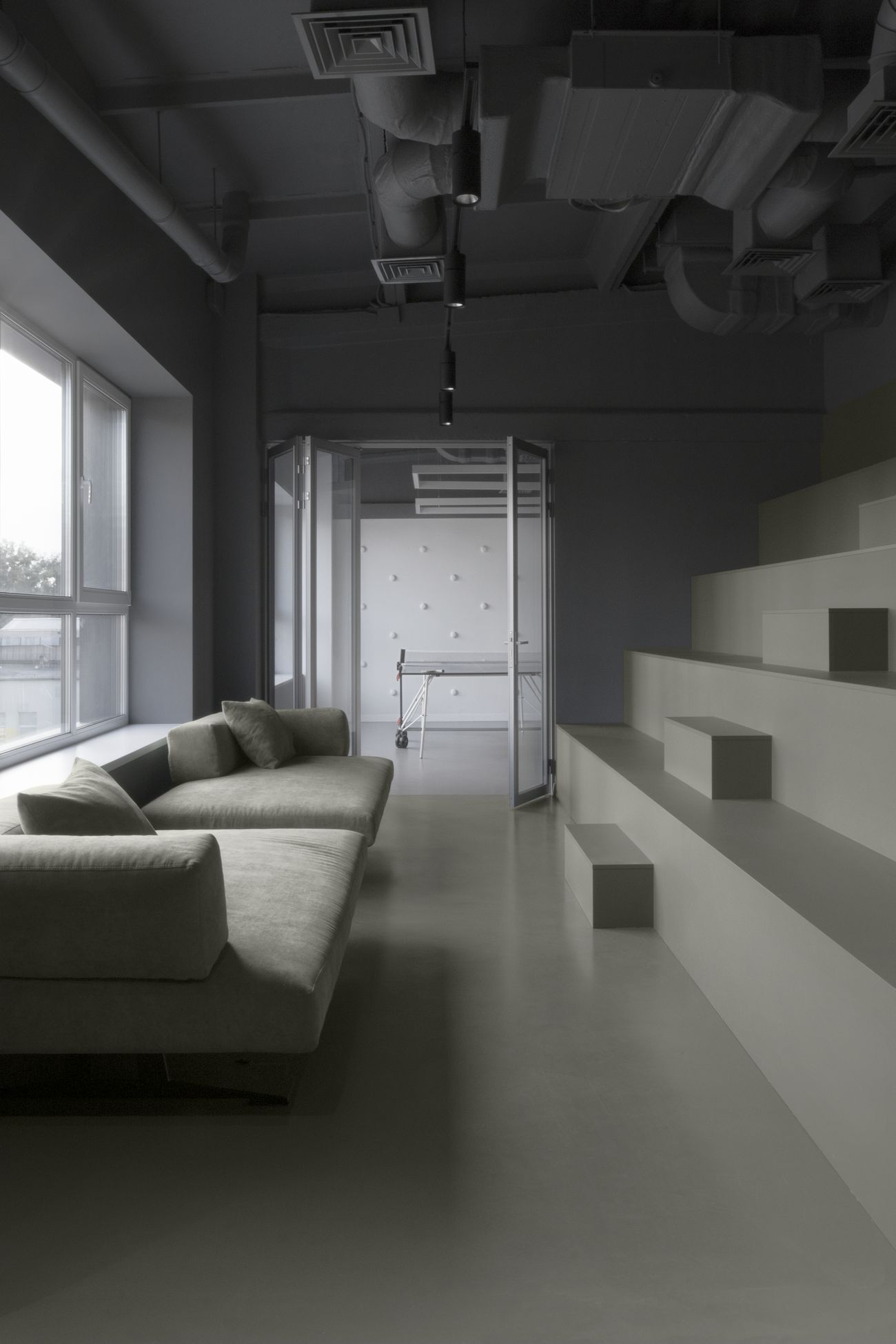 Офис Cpamatica