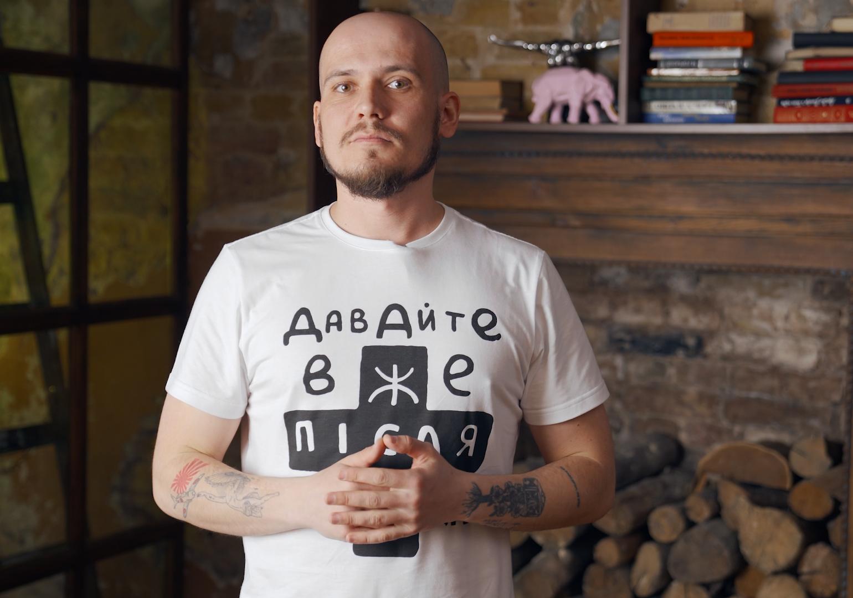 Activitis: мы научились делать классный контент для YouTube от нашего бренда. 6 секретов, которые мы открыли