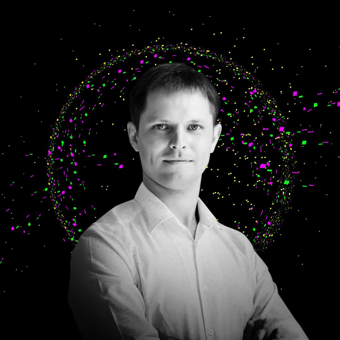 Игорь Жаданов, CEO и сооснователь Readdle. Руководитель IT-компании, продукты которой загрузили больше 150 млн людей по всему миру. Среди ее бизнес-клиентов – Siemens, BMW, Scandinavian Airlines и Roche.