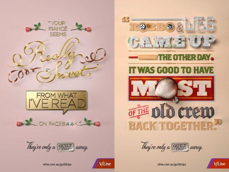 Примеры посланий. Источник