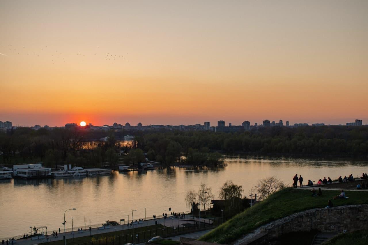 Фотографии Виктории Бесединой