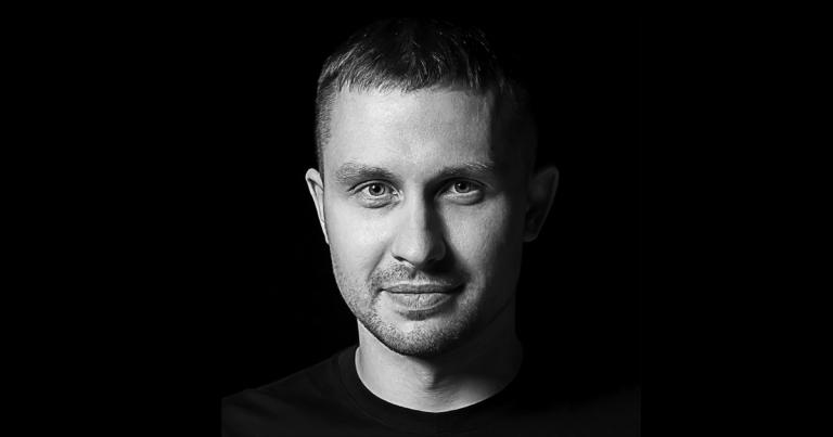Андрей Боровик, сооснователь и директор Work.ua
