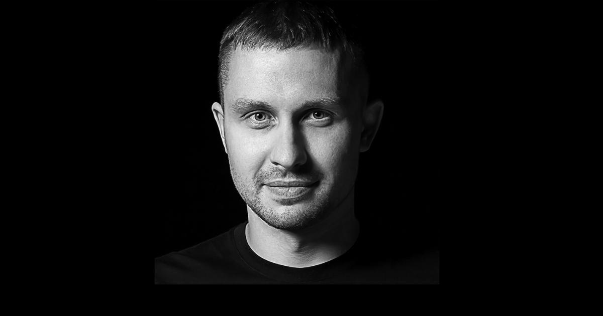 Как стать №1 в своей нише. Интервью с сооснователем Work.ua Андреем Боровиком
