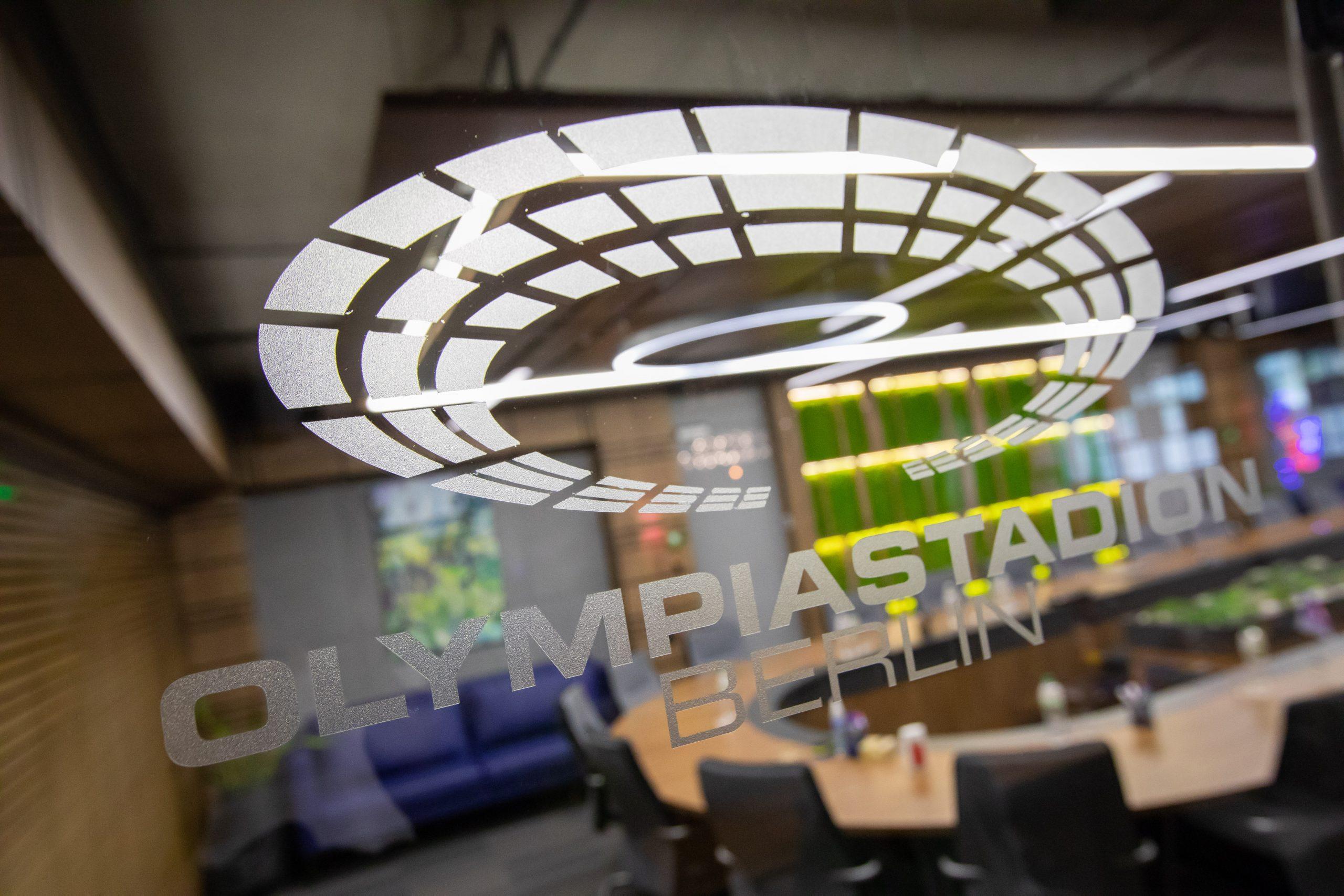Офіс компанії Favbet