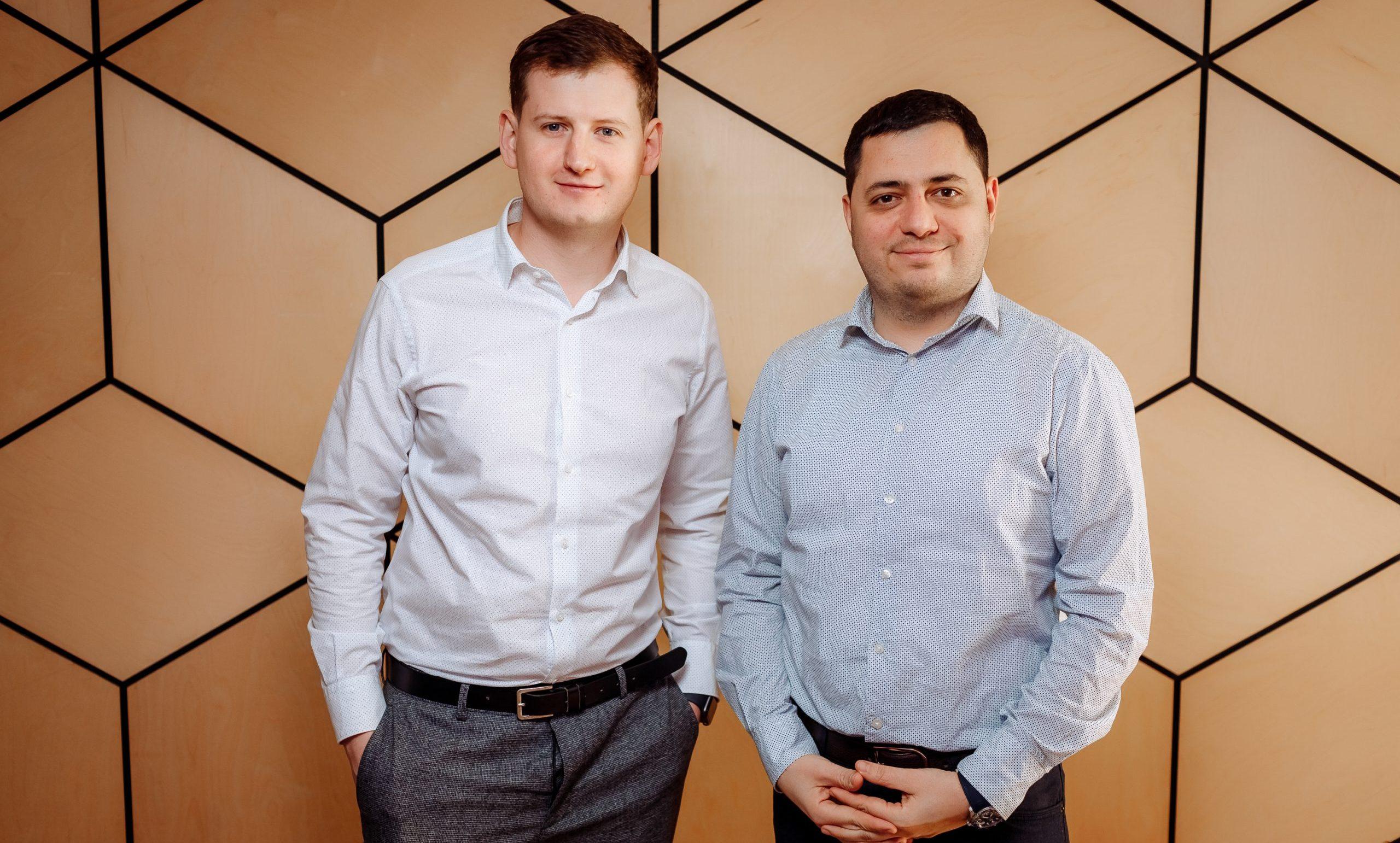 Шапошников и Бару