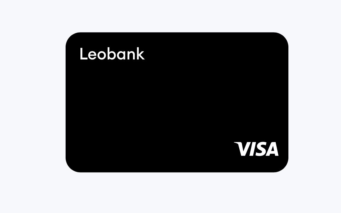 Leobank